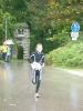 Schloss-Cross 2009