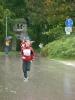Schülerlauf