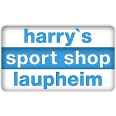 Harry´s Sport Shop Nordic Walking